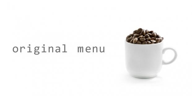 r-original-menu