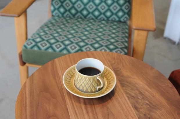daikanyama 303