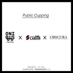 OCR_cup-fb